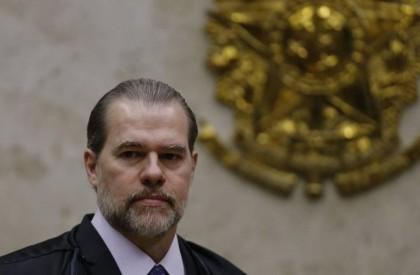 Dias Toffoli diz que Lava-Jato 'destruiu empresas'