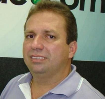 Ex prefeito de Sebastião Leal é preso...