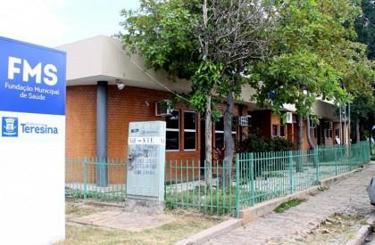 FMS convoca 53 aprovados em processo seletivo de substituição