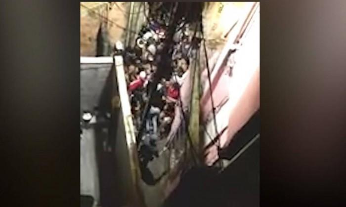 Ouvidoria da PM pede afastamento de policiais da ação em Paraisópolis