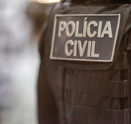 Polícia deflagra operação Inconfidente II no interior...