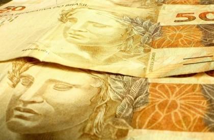 Estados e municípios terão que elevar alíquotas de contribuição...