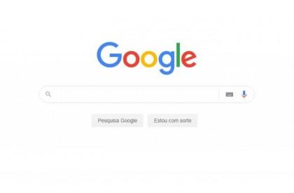 Quais os assuntos mais procurados pelos brasileiros em 2019? Google revela!