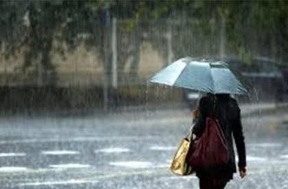 Boletim aponta tendências de chuvas de fevereiro a abril...