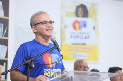 Em 3 anos de mandato, prefeito de Teresina não...