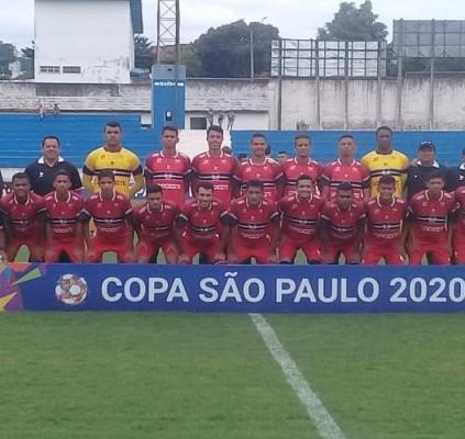 Em feito inédito para times do Piauí,...