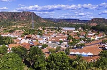 Homem é suspeito de estuprar a própria sogra em São Gonçalo do Gurgueia