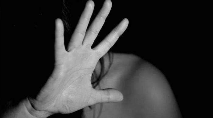 Jovem de Teresina é assaltada e estuprada em Salvador durante férias
