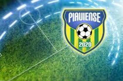 SEP e River se enfrentarão no jogo de abertura do Campeonato Piauiense 2020