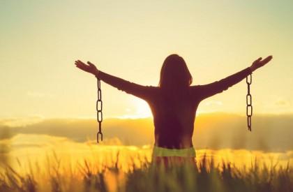 Veja dicas de como aplicar a gratidão no dia...