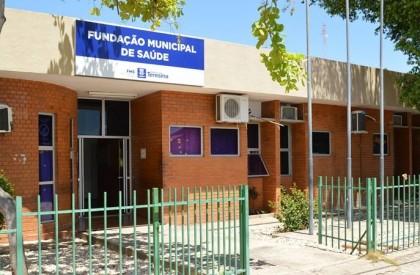 FMS convoca 119 candidatos aprovados em processo seletivo