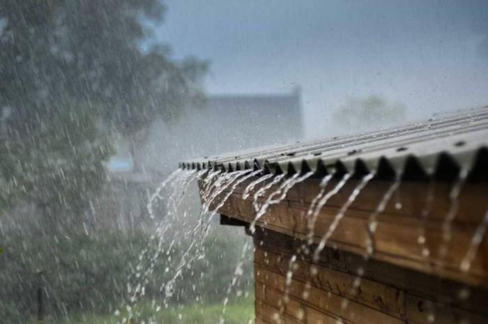 Piauí terá maior volume de chuvas no extremo sul e sudeste nesta sexta (7)