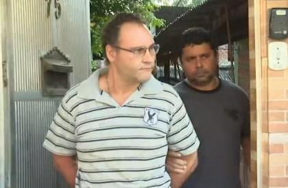 Piauí é alvo de operação contra rede nacional de exploração sexual infantil