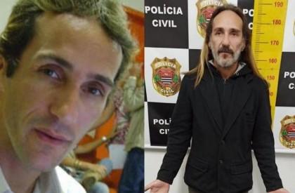 Ex-prefeito piauiense é preso em SP com identidade falsa