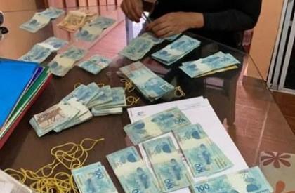 PF deflagra Operação Réplica para combater crimes previdenciários no Piauí