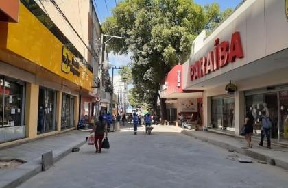 Governo do Estado publica novo decreto e mantém restrições até 11 de julho