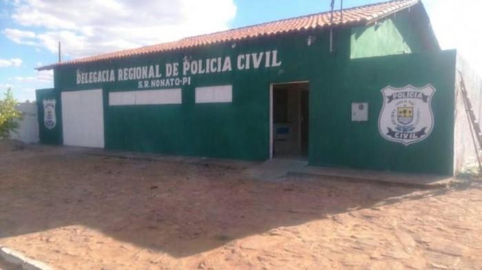 Acusado de feminicídio em São Raimundo Nonato é preso em São Paulo