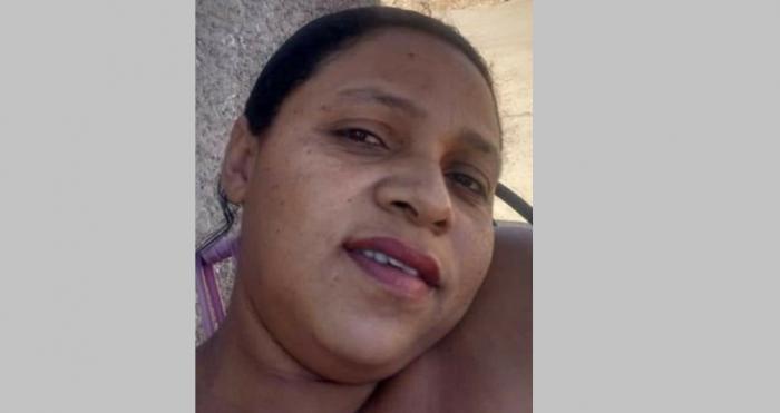 Preso acusado de matar a sogra dentro de casa, no Piauí